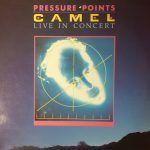 camel-pressure-rock sinfonico progresivo-3-vinilo coleccion