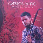 carlos garo-solistas españoles pop rock-vinilo coleccion