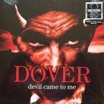 doler-grupos españoles-3-vinilo coleccion
