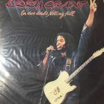 eddy grant-en vivo-musica negra-4-vinilo coleccion