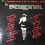 el semental-bandas sonoras-orquestas-musica de peliculas