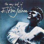 elton john-very best-pop internacional-4-vinilo coleccion