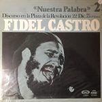 fidel castro-solistas-cantautores-1-vinilo coleccion