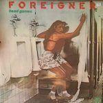 foreigner-head-rock internacional-6-vinilo coleccion