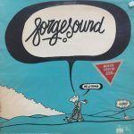 forgesound-solistas-cantautores-2-vinilo coleccion