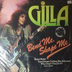 galla-musica negra-4-vinilo coleccion