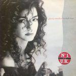 gloria stefan-cuts-pop internacional-4-vinilo coleccion