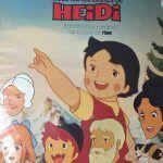 heidi-bandas sonoras-orquestas-musica de peliculas