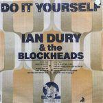 ian dury-rock internacional-2-vinilo coleccion