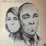 jairo-solistas-cantautores-1-vinilo coleccion