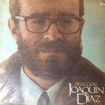 joaquin diaz-seleccion-solistas-cantautores-1-vinilo coleccion