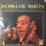 jorge ben-my litle brother-solistas-cantautores-2-vinilo coleccion