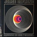 jorge cafrune-canciones-solistas-cantautores-2-vinilo coleccion