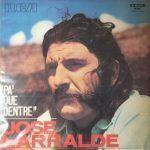 jose larralde-solistas-cantautores-2-vinilo coleccion