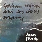 juan pardo-galicia-solistas españoles pop rock-vinilo coleccion
