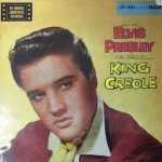 king creole-bandas sonoras-orquestas-musica de peliculas