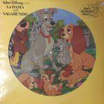 la dama y el vagabundo-bandas sonoras-orquestas-musica de peliculas