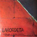 labordeta-cantes-solistas-cantautores-1-vinilo coleccion