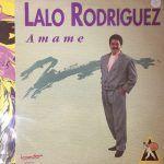 lalo rodriguez-solistas-cantautores-2-vinilo coleccion