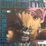 little steven-rock internacional-1-vinilo coleccion