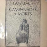 lluis llach-campanadas-solistas-cantautores-1-vinilo coleccion