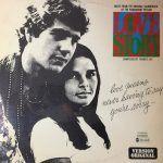 love story-bandas sonoras-orquestas-musica de peliculas