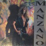 manzano-grupos españoles-1-vinilo coleccion