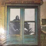 mari trini-ventanas-solistas españoles pop rock-vinilo coleccion