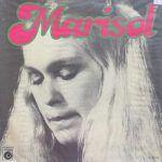 marisol-solistas españoles pop rock-vinilo coleccion