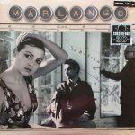 marlango-grupos españoles-2-vinilo coleccion