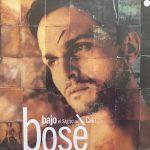 miguel bose-cain-solistas españoles pop rock-vinilo coleccion