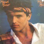 miguel bote-mas alla-solistas españoles pop rock-vinilo coleccion