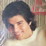 miguel gallardo-solistas españoles pop rock-vinilo coleccion