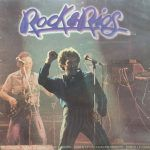miguel ríos-rock & rios-solistas españoles pop rock-vinilo coleccion