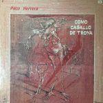 paco herrera-solistas españoles pop rock-vinilo coleccion