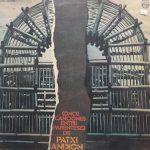 patxi andion-solistas-cantautores-1-vinilo coleccion
