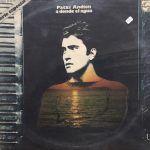 patxi andion-a donde el agua-solistas-cantautores-1-vinilo coleccion