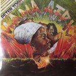 peter tosh-mama-musica negra-2-vinilo coleccion