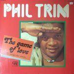 phil trim-solistas españoles pop rock-vinilo coleccion