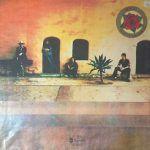 poco-rose of cimarron-country rock-folk-vinilo coleccion