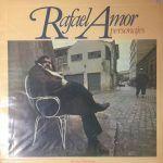 rafael amor-solistas-cantautores-1-vinilo coleccion