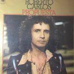 roberto carlos-propuesta-solistas-cantautores-2-vinilo coleccion