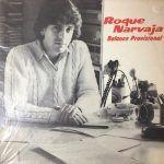 roque navaja-solistas españoles pop rock-vinilo coleccion