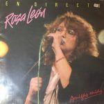 rosa leon-en directo-solistas-cantautores-1-vinilo coleccion