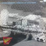 steve forbert-rock internacional-5-vinilo coleccion