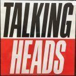 talking heads-true-pop internacional-4-vinilo coleccion