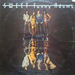 the sweet-fanny adams-rock internacional-1-vinilo coleccion