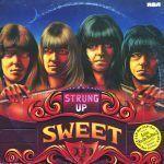 the sweet-strung up-rock internacional-1-vinilo coleccion