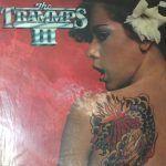 the trammps-III-musica negra-4-vinilo coleccion