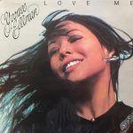 yvonne elliman-pop internacional-2-vinilo coleccion